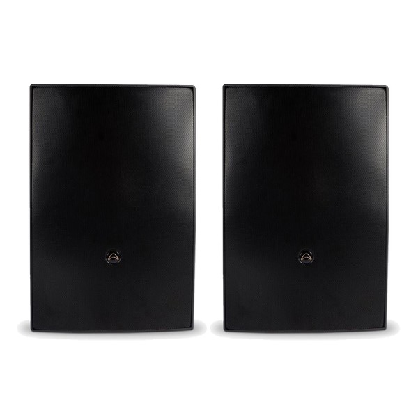 Wharfedale Pro i8 8'' Installation Speakers, Pair, Front