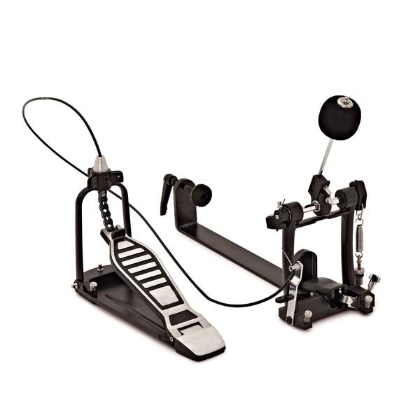 Remote Cajon Pedal by Gear4music