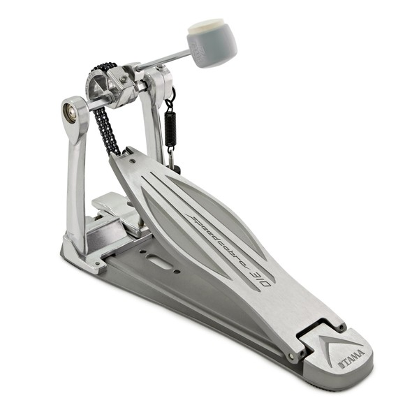 Tama Speed Cobra HP310L Single Drum Pedal