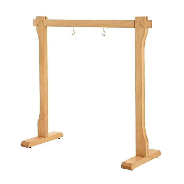 Meinl Wood Gong Stand, Medium
