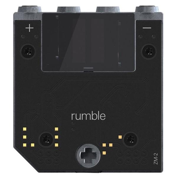 ZM-2 Rumble Module