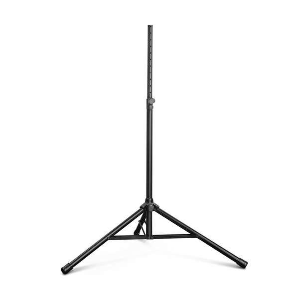 Gravity Touring Series Tripod Speaker Stand with Auto LockPin, Full View