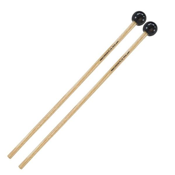 Percussion Plus Professional Glockenspiel Mallets