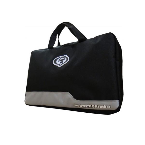 Protection Racket Musicians Tool Kit Bag