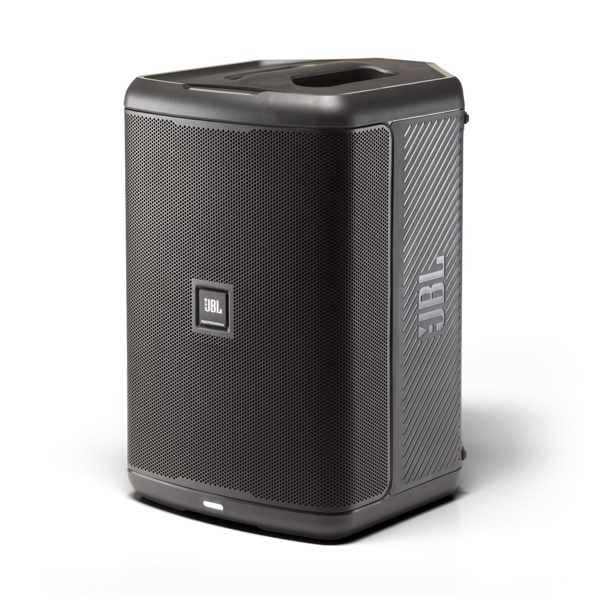 JBL EON ONE Compact All-In-One Portable PA Speaker