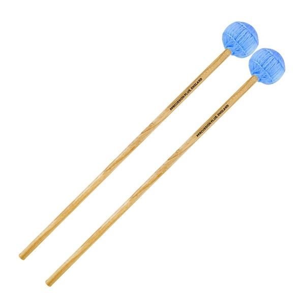 Percussion Plus Wool Mallets, Soft