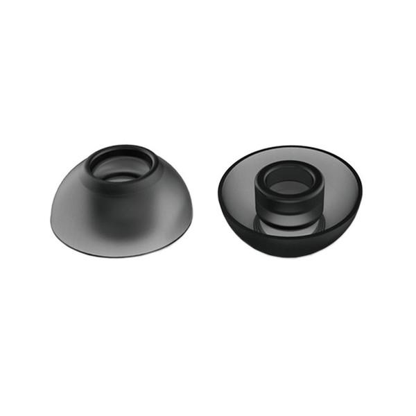 SpinFit CP350-L main