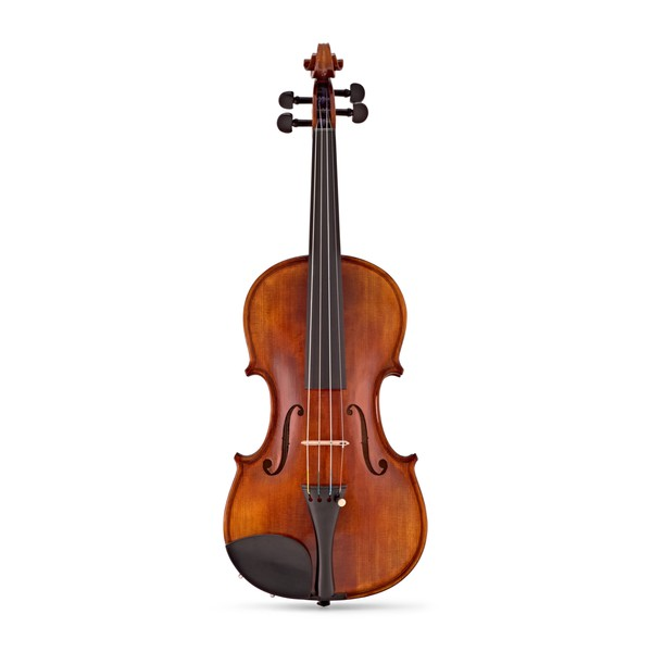 Conrad Goetz Contemporary 112 Violin, Instrument Only