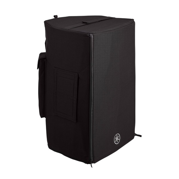 Yamaha Functional Speaker Cover for CZR12, DZR12, and DZR12-D