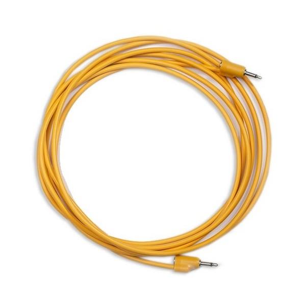 Tiptop Audio Stackcable 3.5m, Orange
