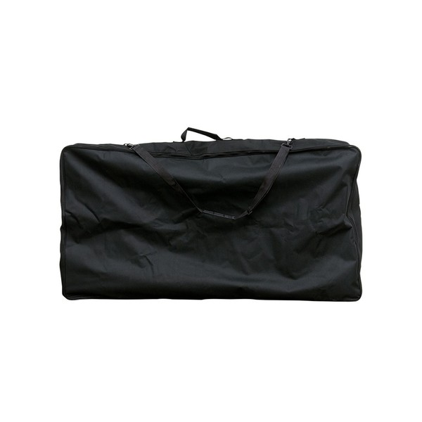 ADJ PRO-ETBS Carry Bag for Pro Event Table II, Closed
