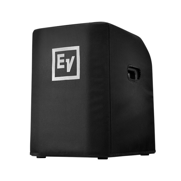 Electro-Voice Subwoofer Cover