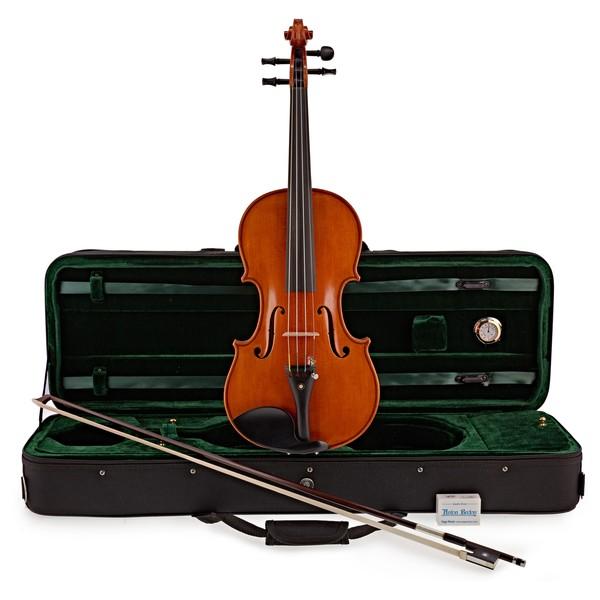 Cremona SV600 Violin Full Size