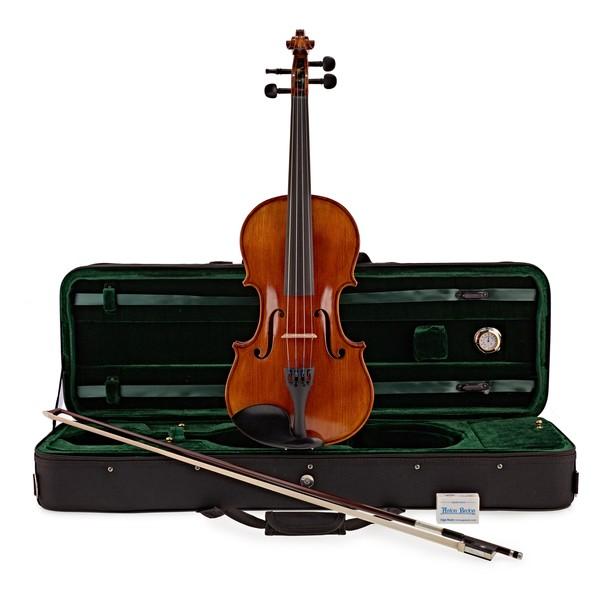 Cremona SV500 Violin Full Size