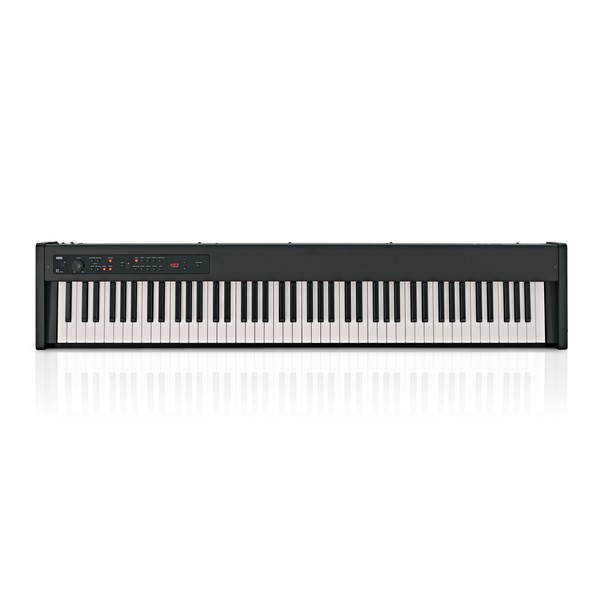 Korg D1 Digital Stage Piano main