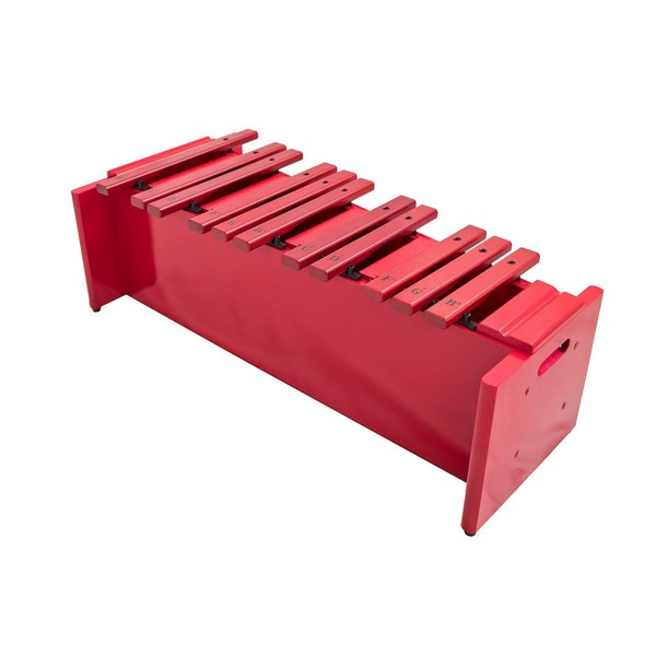 Percussion Plus Tenor Alto Chromatic Xylophone