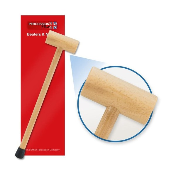 Percussion Plus Educational Chime Mallet