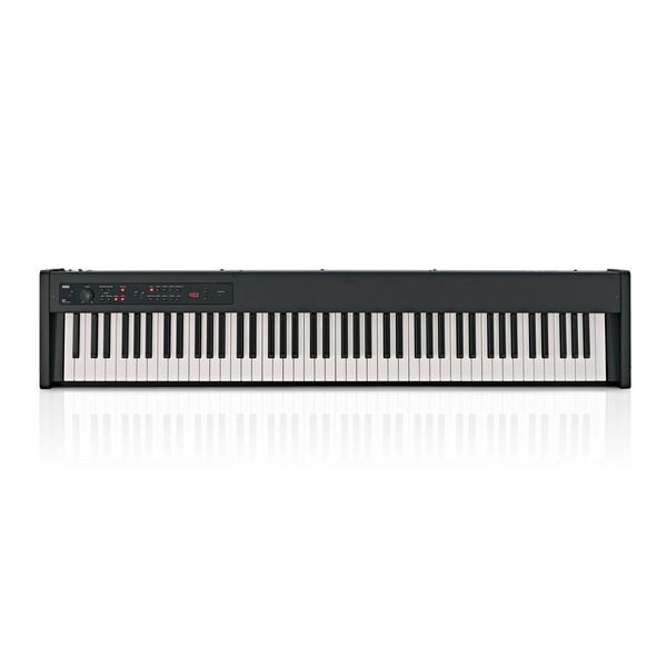Korg D1 Digital Stage Piano main