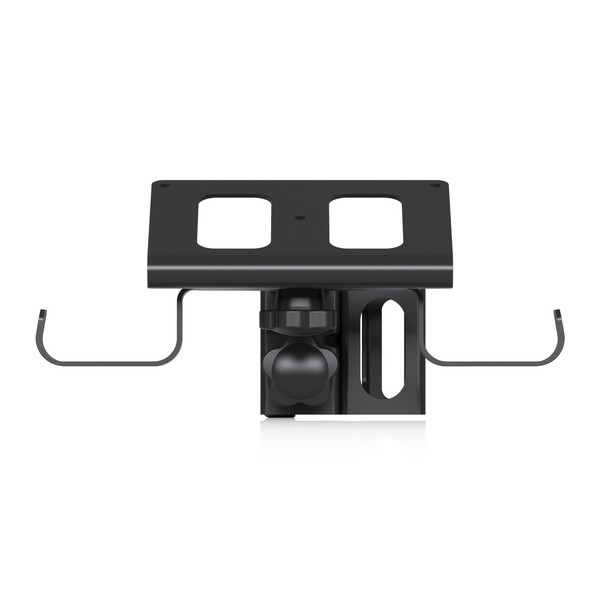 Midas Mounting Bracket for DP48 Personal Mixer, Front
