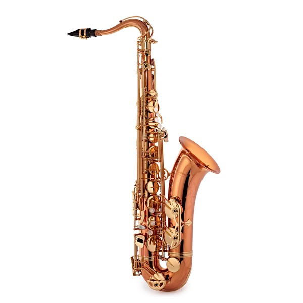 Conn-Selmer ATS200 Tenor Saxophone