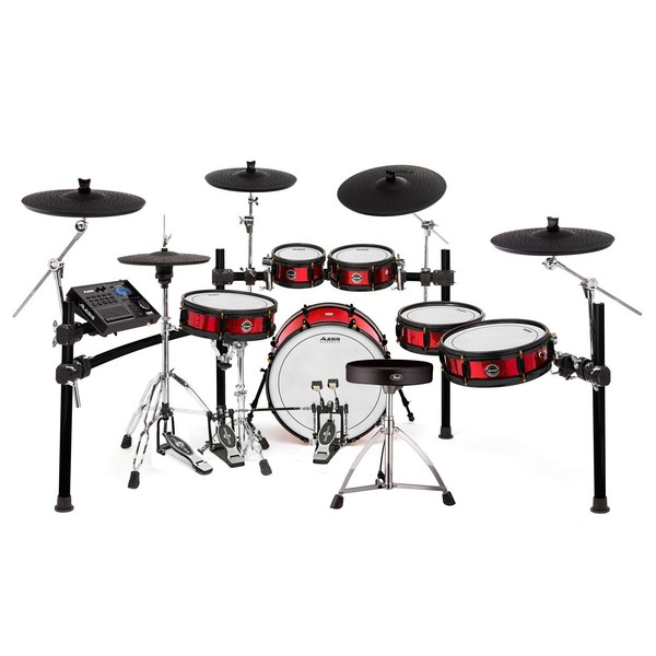 Alesis Strike Pro Special Edition with Hardware - main image