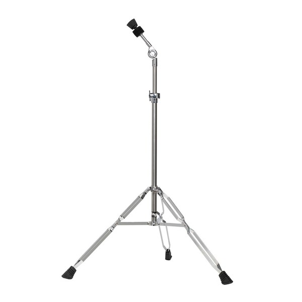 Stagg Straight Cymbal Stand
