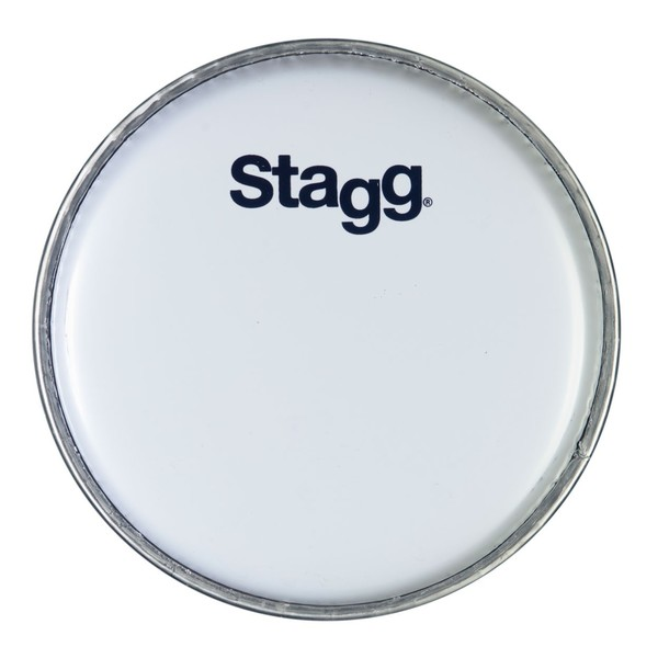 Stagg 6'' Tambourine Head