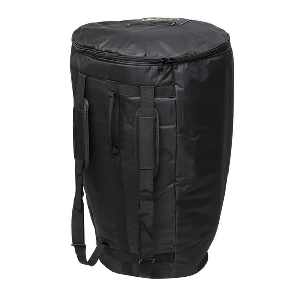 """Stagg 13"""" Conga Bag"""