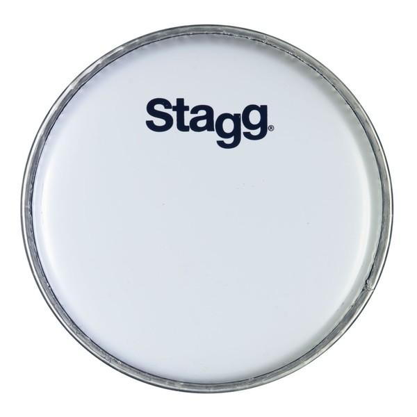 Stagg 8'' Tambourine Head