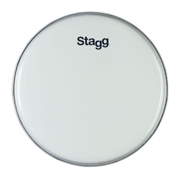 Stagg 10'' Tambourine Head