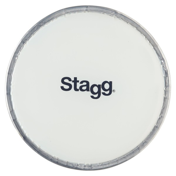 Stagg Darbuka Head, 17cm