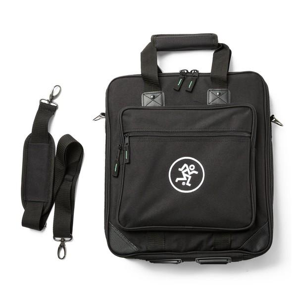 Mackie Carry Bag for ProFX12v3 Mixer