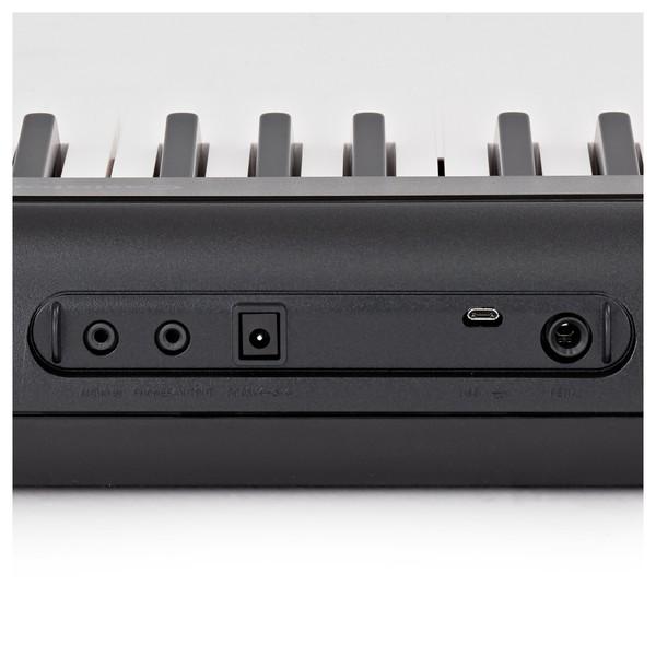 Pioneer DDJ-400 Rekordbox Controller - Box Opened - Pioneer řadič Rekordbox DDJ-400 je cenově 2kanálový DJ řadičem určené pro použití s Rekordbox DJ.