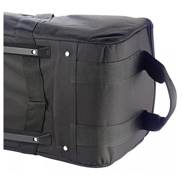 PSB-48 Percussion Stand Bag it has Foam Padding