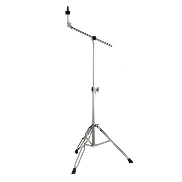 Stagg 50 Series Cymbal Boom Stand