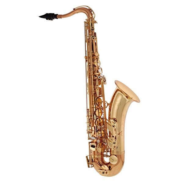 "Conn Selmer ""La Vie"" Tenor Saxophone,"