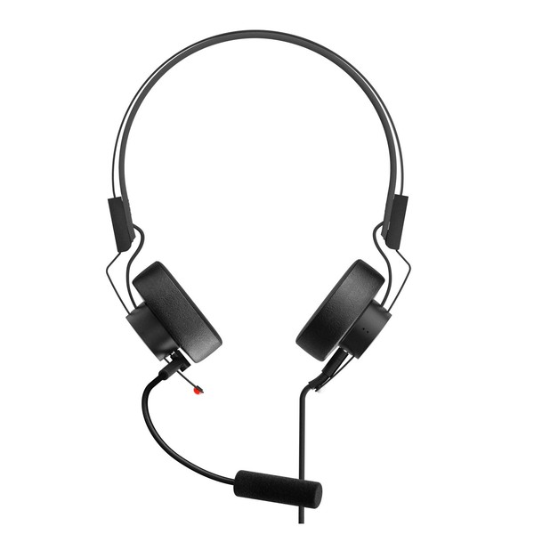 Teenage Engineering M-1 Headset with Detachable Mic