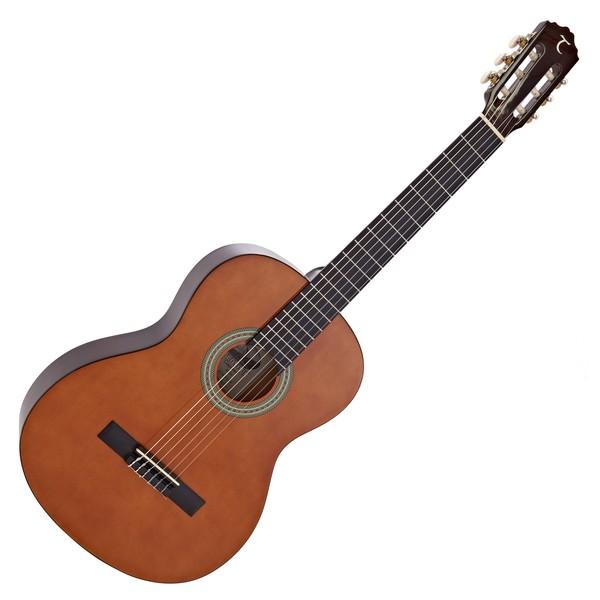 Tanglewood 4/4 Classical Guitar
