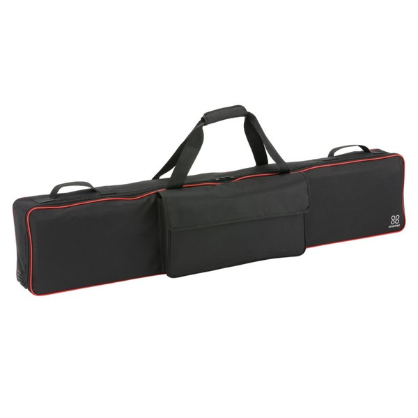Sequenz By Korg Soft Case for KORG D1 stage piano