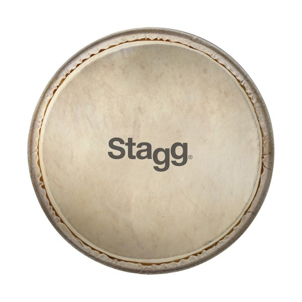 Stagg 10'' Djembe Head