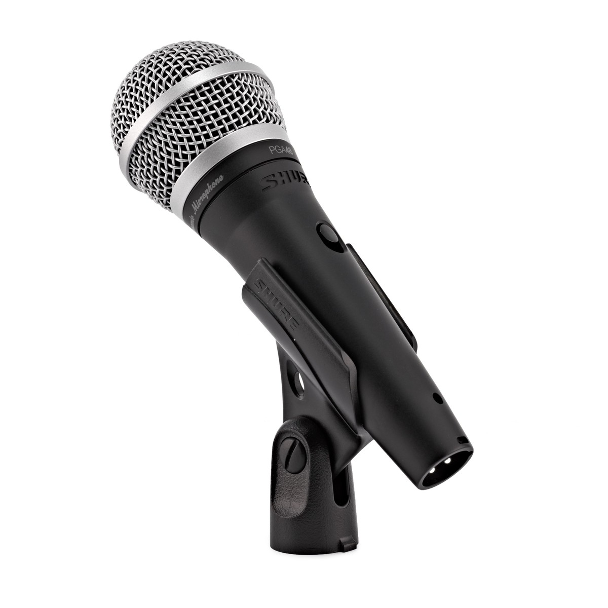 Shure PG ALTA Microphones | Gear4music