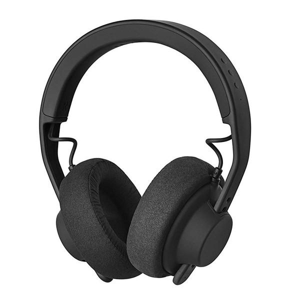AIAIAI TMA-2 Wireless Headphones - Angled