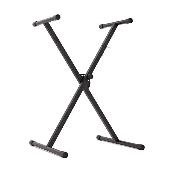 Mini X Frame Keyboard Stand