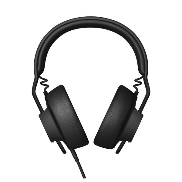AIAIAI TMA-2 Comfort Preset Headphones