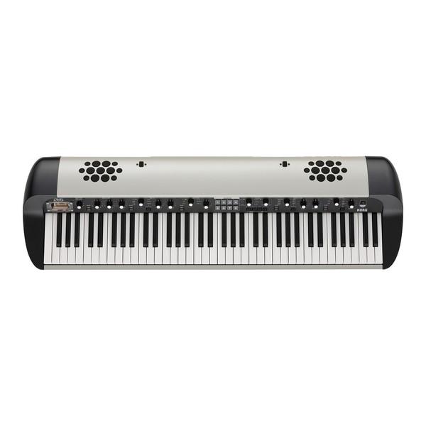Korg SV2S Stage Piano, 73 Key