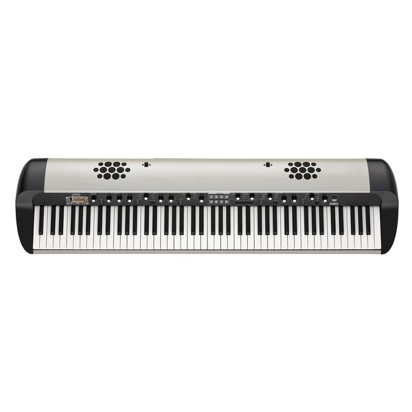Korg SV2S Stage Piano, 88 Key