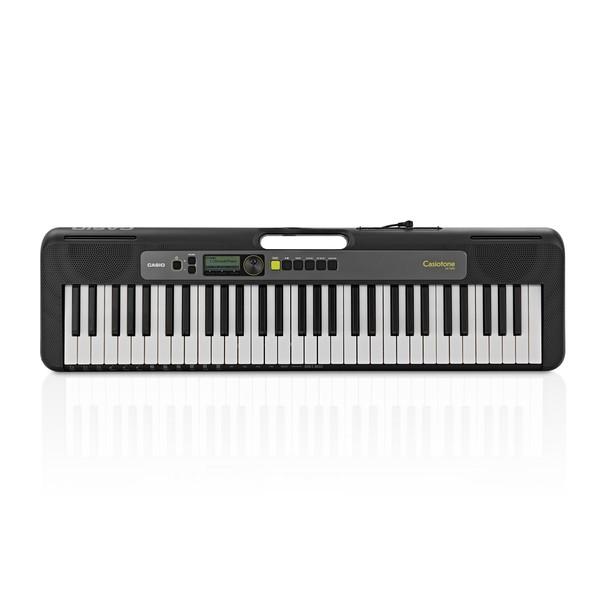 Casio LK S250 Portable Keyboard