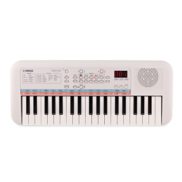 Yamaha PSS E30 Portable Keyboard
