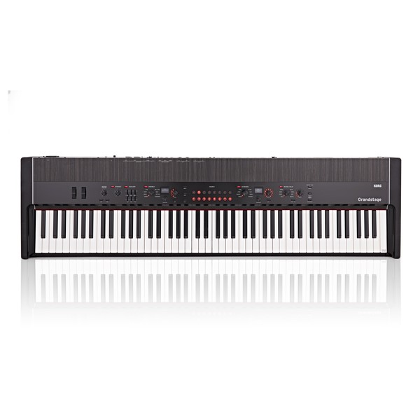 Korg Grandstage 88 Stage Piano