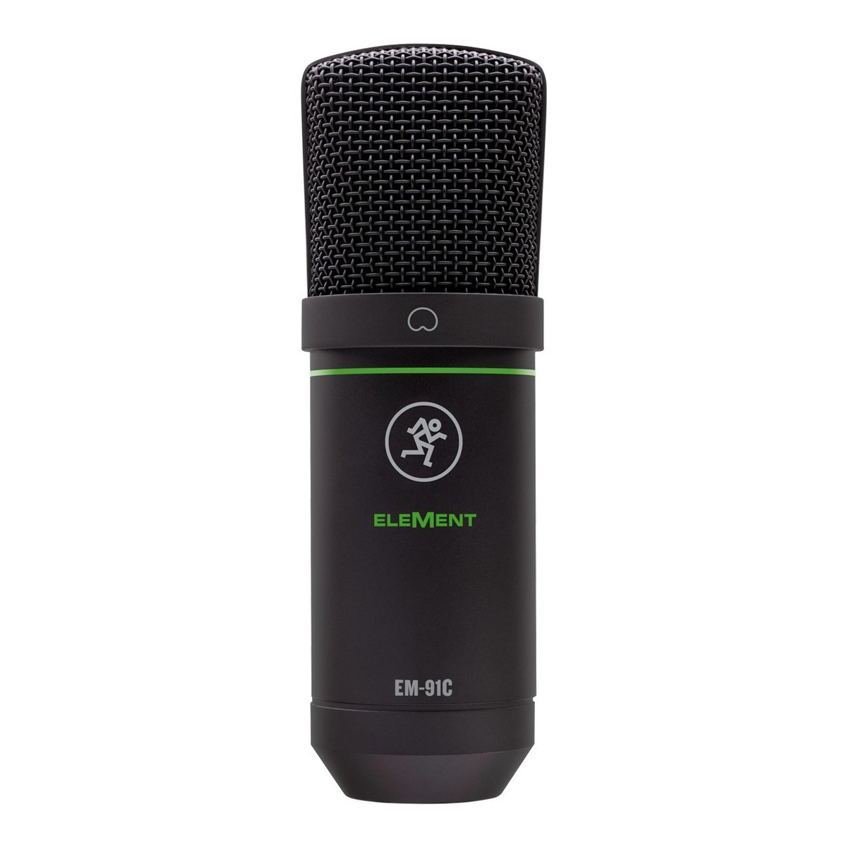 Click to view product details and reviews for Mackie Em 91c Large Diaphragm Condenser Microphone.
